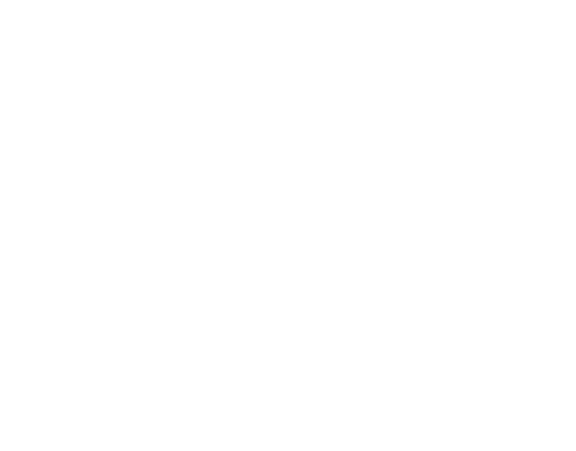 Holtan Gård